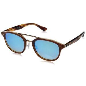 NIB Ray-Ban Sunglasses